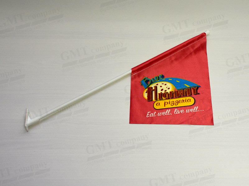 kiosk zastavice visilice gmt 3 | kiosk flags stirrups gmt 3