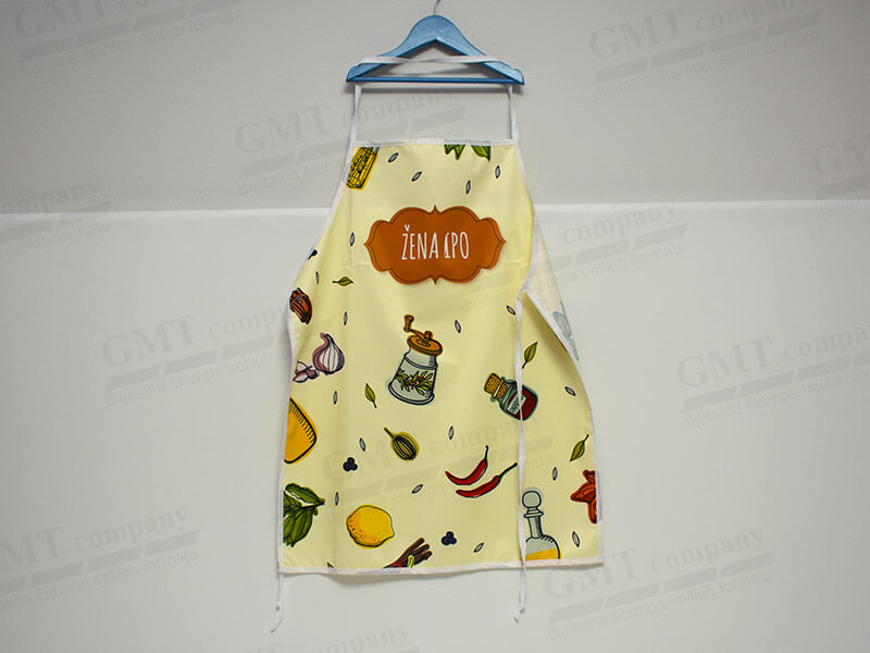 reklamne kecelje gmt 1 | advertising aprons gmt 1