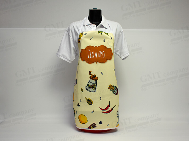 reklamne kecelje gmt 4 | advertising aprons gmt 4