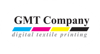 logo gmt company