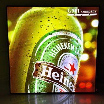 svetleca-reklama-29