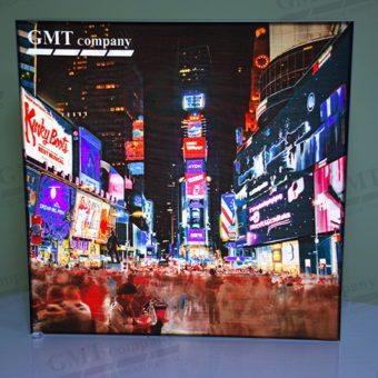 svetleca-reklama-46