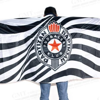 navijacka zastava