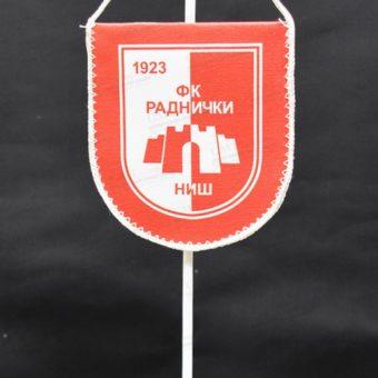 radnicki zastavica