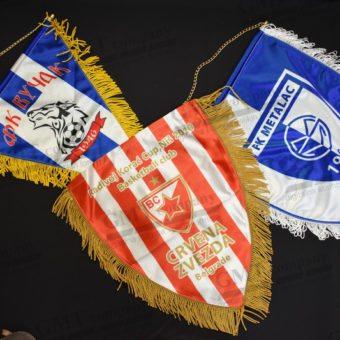 kapitenske zastave