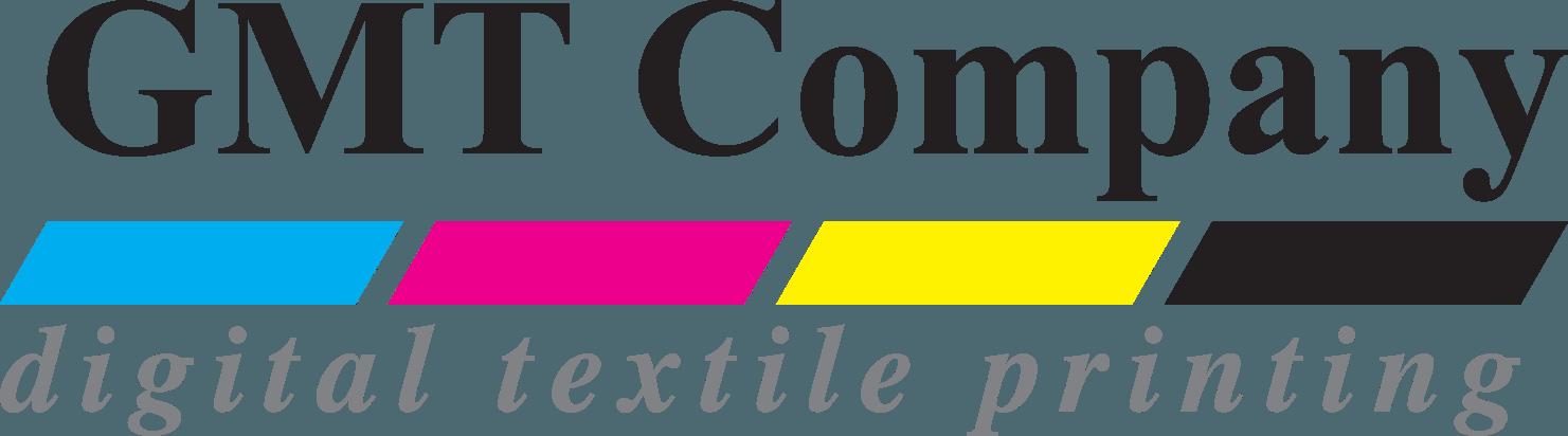 GMT Company – Zastave, Jarboli, stampa velikih formata