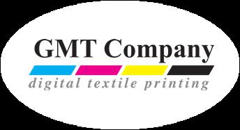 logo gmt company